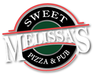 Sweet Melissa's, where you're kind of of Big Deal